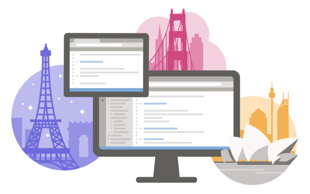 Sviluppo & Realizzazione & Creazione Siti Web Latina