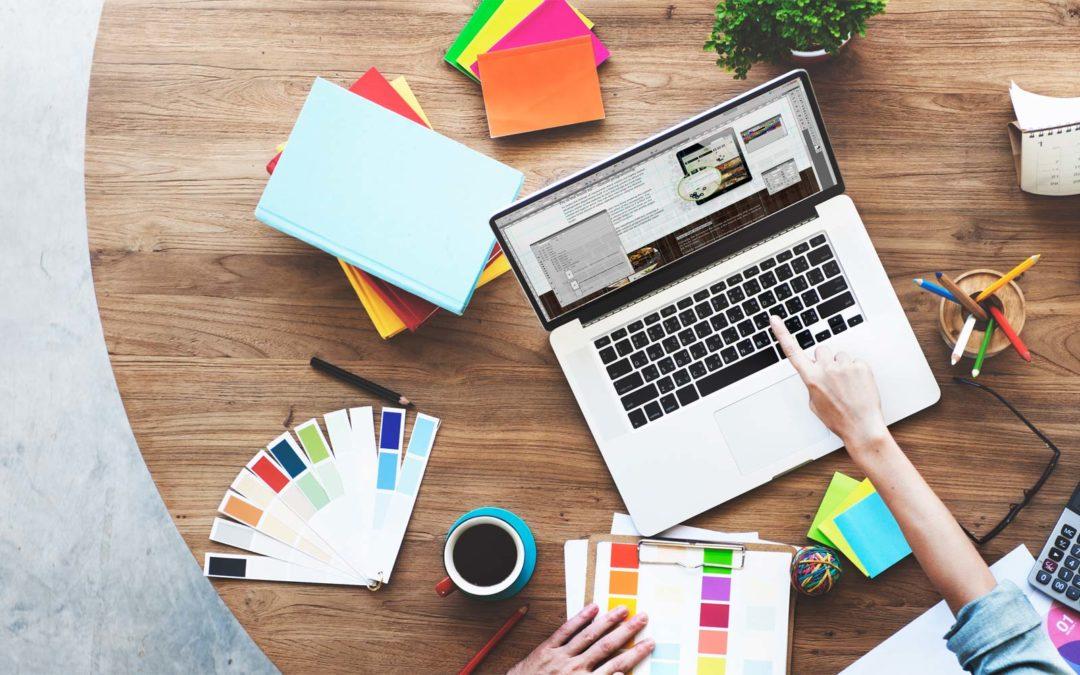 Costo sito web a Latina