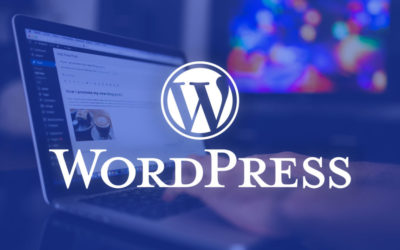 Assistenza e Modifiche WordPress a Latina