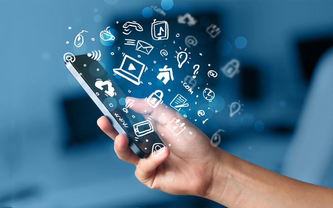 Sviluppo App Android e iOS a Latina
